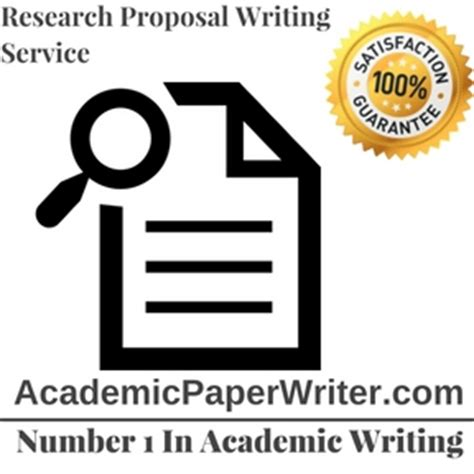 Periodic table essays research papers